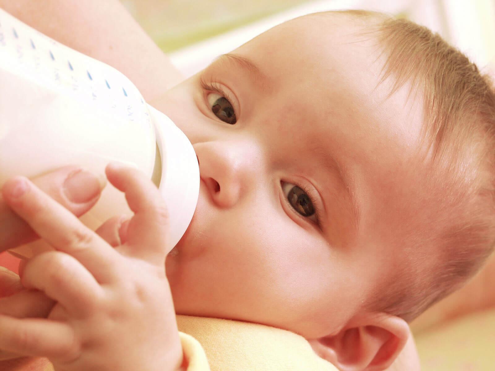 babykrijgtflesmelk