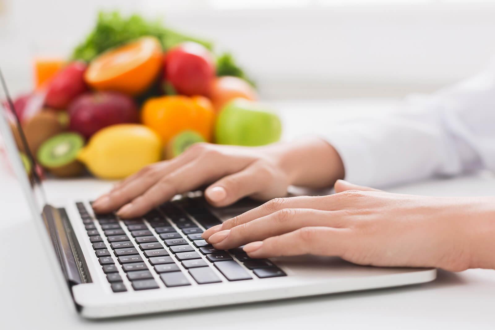 tips voor gezonde voeding