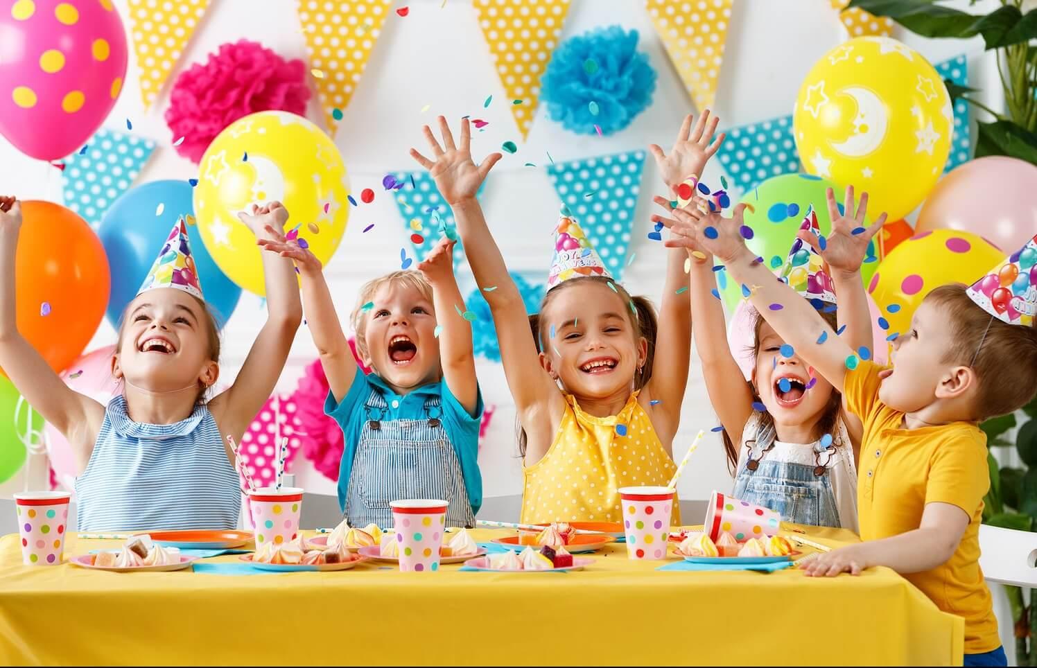 bigstock N s Birthday Happy Kids With 245634508 e1558777053541